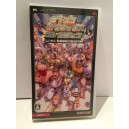 Capcom Classics Collection Sony PSP Jap