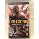 """Killzone """"Liberation"""""""