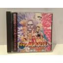 Fatal Fury Special SNK Neo Geo CD