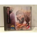 Fatal Fury 3 SNK Neo Geo CD