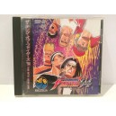 King Of Fighters '94 SNK Neo Geo CD Jap