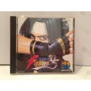 King Of Fighters '95 SNK Neo Geo CD