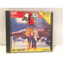 Aero Blaster NEC Pc Engine PCE HU CARD
