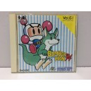 Bomberman 94 NEC Pc Engine PCE HU CARD