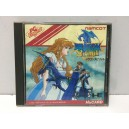 Dragon Spirit NEC Pc Engine PCE HU CARD