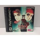 Arc The Lad Collection Sony Playstation PS1 US