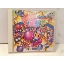 Bomberman Panic Bomber NEC Pc Engine PCE Super CD Rom