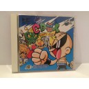 CD Denjin NEC Pc Engine PCE Super CD Rom