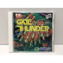 Gate Of Thunder NEC Pc Engine PCE Super CD Rom