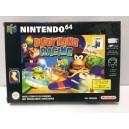 Diddy Kong Racing Nintendo N64 Pal