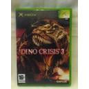 Dino Crisis 3
