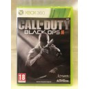"Call Of Duty ""Black Ops II"""