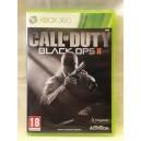 """Call Of Duty """"Black Ops II"""""""