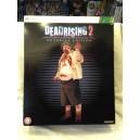 "Dead Rising 2 ""Outbreak Edition"""