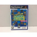 Capcom Classics Collection Vol 2 Sony Playstation 2 PS2 Pal