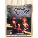Guide Chrono Cross