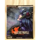 Guide Valkyrie Profile Lenneth
