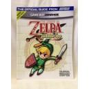 Guide Zelda Minish Cap