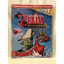 Guide Zelda Windwaker