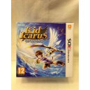 "Kid Icarus ""Uprisisng"""