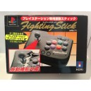Fighting Stick Hori Playstation PS1 Jap