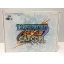 "Arcade Stick Wii ""Tatsunoko VS Capcom"" (Pal)"