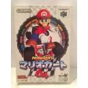 Mario Kart 64 Nintendo N64 Jap