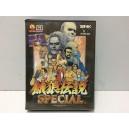 Fatal Fury (Garou Densetsu) Special SNK Neo Geo AES Jap