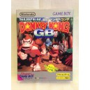 Super Donkey Kong Nintendo Game Boy Jap