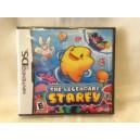 The Legendary Starfy Nintendo DS US