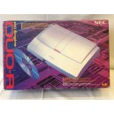 Console NEC Pc Engine PCE Duo R