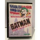 Dynamite Batman (Return Of The Joker) Nintendo Famicom