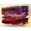 """Arcade Stick """"Soulcaibur V"""" Xbox 360"""