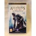 "Assassin's Creed ""Bloodlines"""