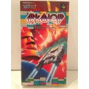 Arkanoid Nintendo Super Famicom SFC