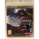 Castlevania Lords Of Shadow Sony Playstation 3 PS3 Pal