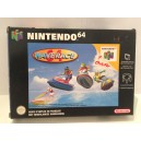 Wave Race 64 Nintendo N64 Pal