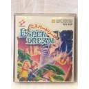 Esper Dream Nintendo Famicom Disk System