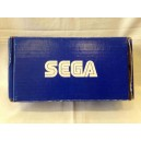 Console Sega Game Gear