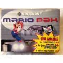 "Console Nintendo N64 Pal ""Mario Pak"""
