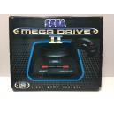 Console Sega Megadrive II 2 Pal