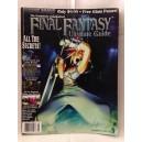 Guide Final Fantasy VII