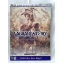 Guide Bradygames Vagrant Story