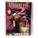 Guide Resident Evil 2 (US)