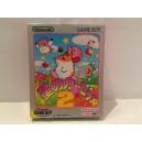 Kirby 2 (Hoshi No Kirby 2) Nintendo Game Boy Jap