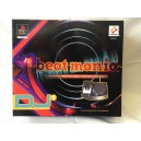 BeatMania Sony Playstation PS1 Pal