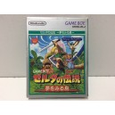 Zelda Nintendo Game Boy Jap