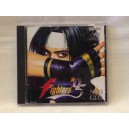 King Of Fighters95 SNK Neo Geo CD