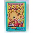 FC Genjin Nintendo Famicom