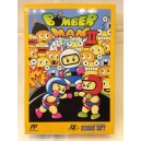 Bomberman II Nintendo Famicom